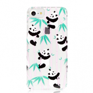 Up to 70% OFF Phone Cases, iPhone X/XS Cases, Samsung S9 Cases and More @Skinnydip US