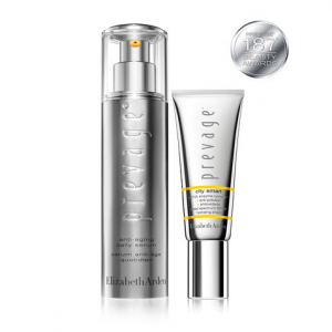 PREVAGE® Advanced Environmental Protection Duo