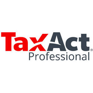 TaxAct 2018 Tax Preperation Sale
