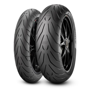 $80 OFF Everyday Value of Pirelli, Good Year and BFGoodrich Tires @Sam's Club