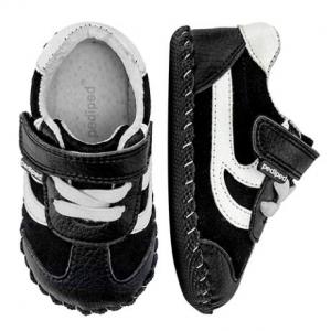 ORIGINALS® CLIFF BLACK WHITE