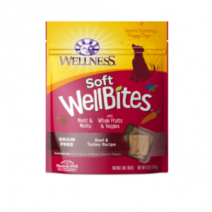 30% off $100+ on Select Pet Supplies on Sale @ Jet