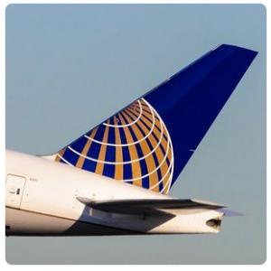 Kansas City to San Francisco or Vice Versa airfare sale @ Skyscanner