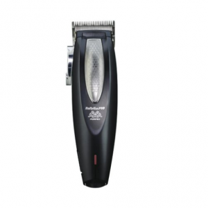 Babylisspro Cordless Super Hair Clipper