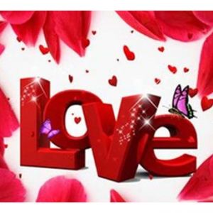 Valentine's Day Gifts Including Flowers, Jewelry & watches, Candy, Beauty & more @ Walmart