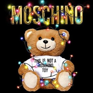 Moschino Clothing And Accessories Sale @Farfetch