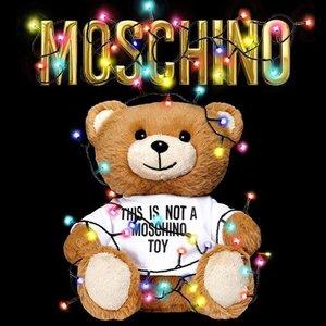 【Farfetch】精選 Moschino 美衣特惠
