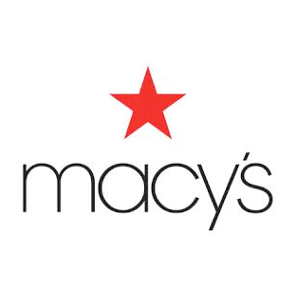 Macys Father's Day - Up to 70% OFF Clarks, Steve Madden & More
