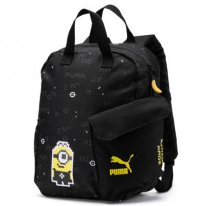 PUMA x MINIONS Backpack