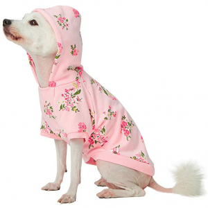 Save up to 25% on Blueberry Pet Dog Clothes @ Amazon