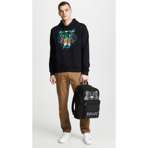 Ted Baker, Kenzo, Paul Smith Men's Backpacks on Sale @East Dane, Valentine's Gifts For Him