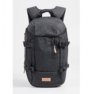 Eastpak Topfloid Backpacks