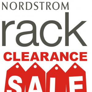 Nordstrom Rack Clearance Sale, Nike, Sam Edelman, Lacoste and More