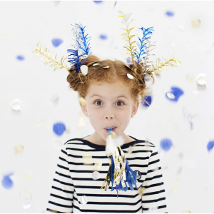 Up to 60% off + extra 10% off baby & kids items @ Petit Bateau