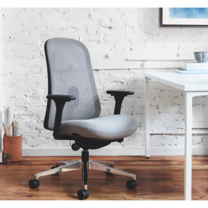 Herman miller Office Chairs from $425