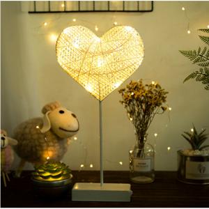 25% off Valentine's Day Gifts Sale @ The Apollo Box