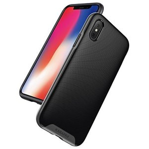 Anker iPhone X/6/7/8 case @ Amazon