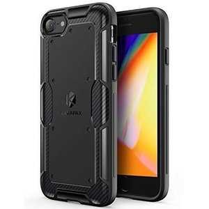 Anker iPhone 8, iPhone 7 case