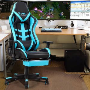 20% off Gaming chair sale @ Costway