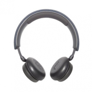 B&O BeoPlay H2 Headphones @ Sam's Club