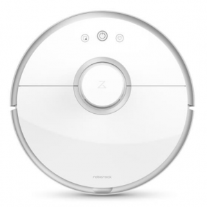Roborock S50/Xiaomi 2 Robot Vacuum Cleaner Automatic Sweeping and Mopping