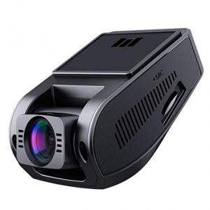 $69.99 for AUKEY Dash Cam, Dashboard Camera Recorder @ Amazon