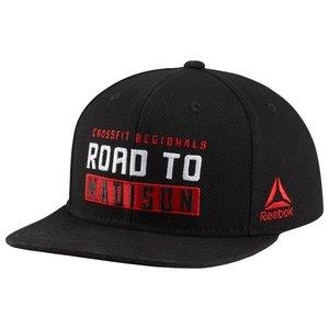 Reebok CrossFit Regional 2018 Hat