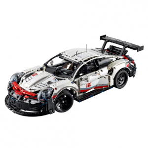 LEGO Technic™ Porsche 911 RSR