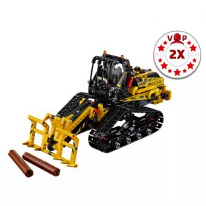 LEGO Technic™ Tracked Loader