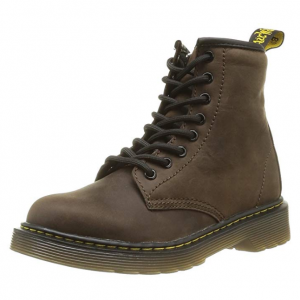 $29.99 for Dr. Martens Delaney Boots @ Amazon