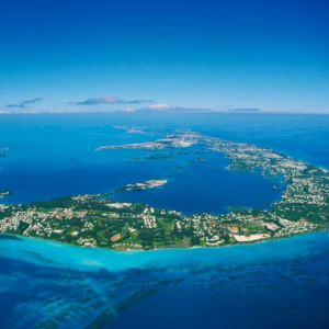 7 nights Bermuda Cruise From $449 @ CruiseDirect