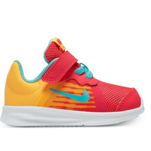 Nike Toddler Girls' Downshifter 8 Fade Running Sneakers from Finish Line