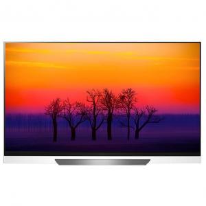 "$1000 OFF 65"" LG OLED65E8PUA 4K UHD HDR OLED AI Smart HDTV @NewEgg Flash"