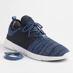 GapFit Knit Sneaker