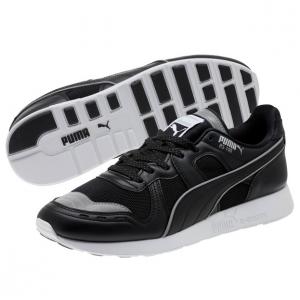 RS-100 Optic Men's Sneakers