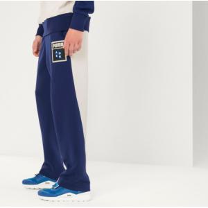 PUMA x ADER ERROR Men's Sweatpants
