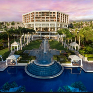Hilton Honors : Earn 2,000 Points per stay + extra 10,000 Points every 5 stays for sign up