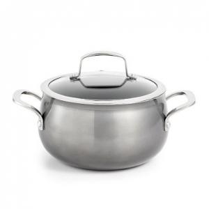 Belgique 3-Qt. Soup Pot with Lid