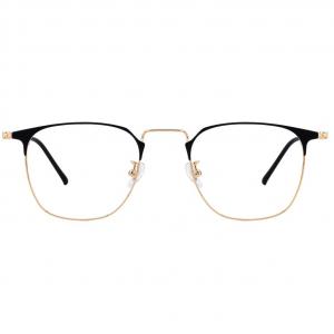 Ingersoll Classic Wayframe - Black/Golden