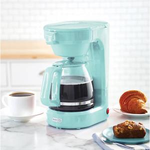 Dash™ Express Drip Coffee Maker