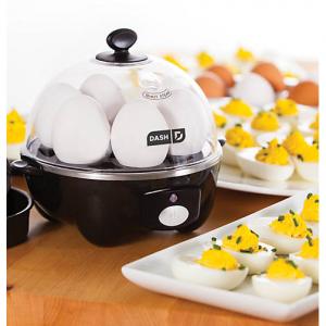 Dash™Rapid Egg Cooker 1186213