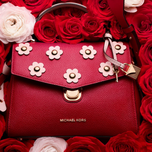 Valentine's Day 2019 Gift Guide @ Michael Kors