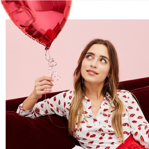 Nordstrom Rack Valentine's Day Luxe & Designer Gifts, Gucci, Tom Ford, Balmain and More