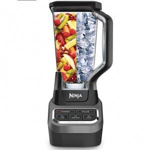 Ninja Ninja Professional Blender 1000 BL610