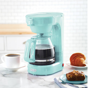 Up to 45% off select Small Kitchen Appliances @ Belk