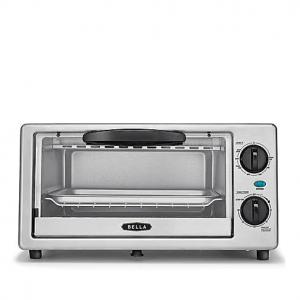 Bella® Toaster Oven - BLA14413