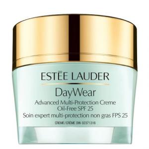 Estée Lauder DayWear Advanced Multi-Protection Anti-Oxidant Creme Oil-Free SPF 25, 1.7 oz.