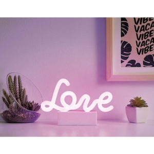 From $9.97 Valentine's Day Home Gifts @ Nordstrom Rack