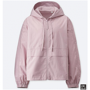 bbaec1eeb66c67 Uniqlo U Women's Lineup 2019 Spring/Summer Collection From $14.99 ...
