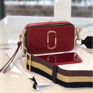 Select Marc Jacobs Handbags on Sale @ Bloomingdale's
